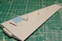 S-3B Viking 1/48 Italeri