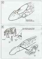 A-6E Intruder Update 1/48 Verlinden