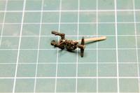 Roden OV-1B Mohawk 1/48