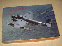 "Cant Z 506B/S ""Airone"" (AlphaFlight)"