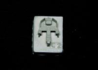 RC2 KFIR TSULUM 1/48 Wingman