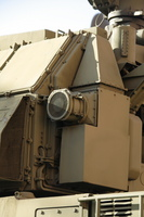 "Walkaround 9К330 ЗРК ""Тор"" Музей Артиллерии, СПб"
