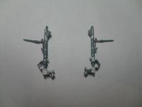 Су-27 М:48 AKADEMY (вторая жизнь)