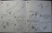 Bristol Blenheim Mk.I/IF (Classic Airframes)