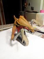 Starcraft Zerg Hydralisk Academy 1/30