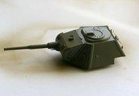 Т-70М 1/35 от Miniart