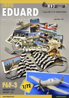 Журнал от Eduarda