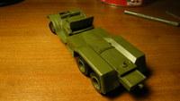 БМ-13 Катюша