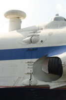 "Walkaround А-90 ""Орленок"""