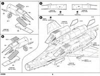 Су-30МКК ; Trumpeter 1/72.