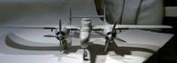 "P-61B ""Black Widow"" Great Wall Hobby 1/48"