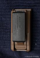 Немного из накопившегося T_583b6be55974153a9375701059e1ab1b
