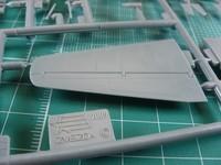 Ju-88 A5/A17 / Zvezda / 1:72