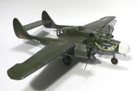 P-61a Monogram 1/48