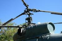 Walkaround Ка-25Ц