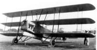 Mitsubishi 1MT1N, 1:72, самоделка
