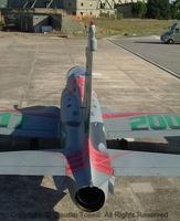 MB 339A  1/48  FreMs