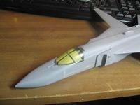 Су-24М.1/72.Звезда.