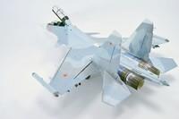 Су-30 СМ (М 1:48 HOBBY BOSS+конверсия) (ГОТОВО)