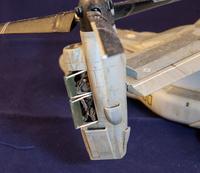 Hasegawa MV-22B 1/72