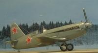 ОКБ Микояна и Гуревича И-250, 1:72, самоделка (готово)