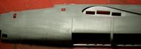 B-24J Liberator 1/48 Monogram