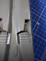 F-15I Ra'am GWH 1/48