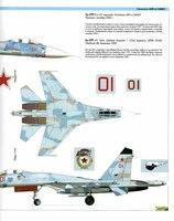 "Су-27 ""Flanker-B"",1/48-Academy от Евгений"
