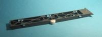 ЗиЛ-Э167 на шасси ЗиЛ-135Л, 1:35, самоделка