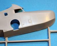 Grumman Goose JRF-5 1/48 SIGNIFER