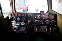 Walkaround МЗКТ-79221 15П165 Тополь-М Подбор фото