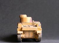 M3 Lee/ Grant 1/76 Airfix