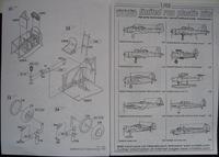 BOOMERANG CAC-12 (Special hobby)