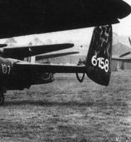 Dornier Do-217 K-1 / Italeri + Eduard / 1/72