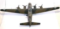 """Fw 200C-4 """"Condor"""" 1/48"""