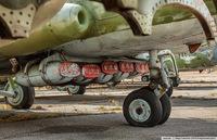 Ми-8МТПИ, 1:72, конверсия (готово)