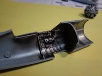 1/72 F2A-3 Buffalo, Special Hobby