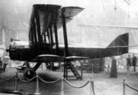 Серия: Самолёты Latecoere, 1:72, самоделки