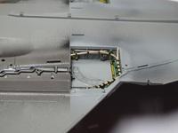 Су-35С 1/48 GWH