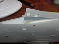 """N/AW A-10 """"THUNDERBOLT"""" II  1/48 (Hobby Boss)"""