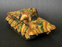 Tiger II Ausf. B Revell 1/72