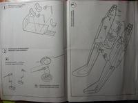 FIAT RS.14 idrovolante (MassiModel)