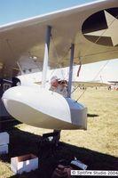 Grumman Goose JRF-5 подбор фото