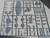 Do-17Z Hobby Craft 1/48