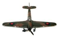 Hawker Hurricane Mk. I 1/48    ARK Models